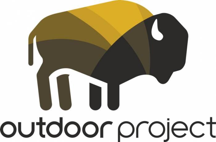 outdoor-project-700x461.jpg