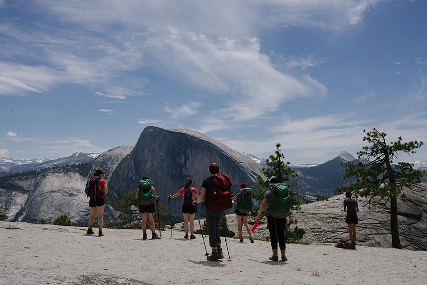 tinyTM_YosemiteBackpacking_LindseyShea-66.jpg