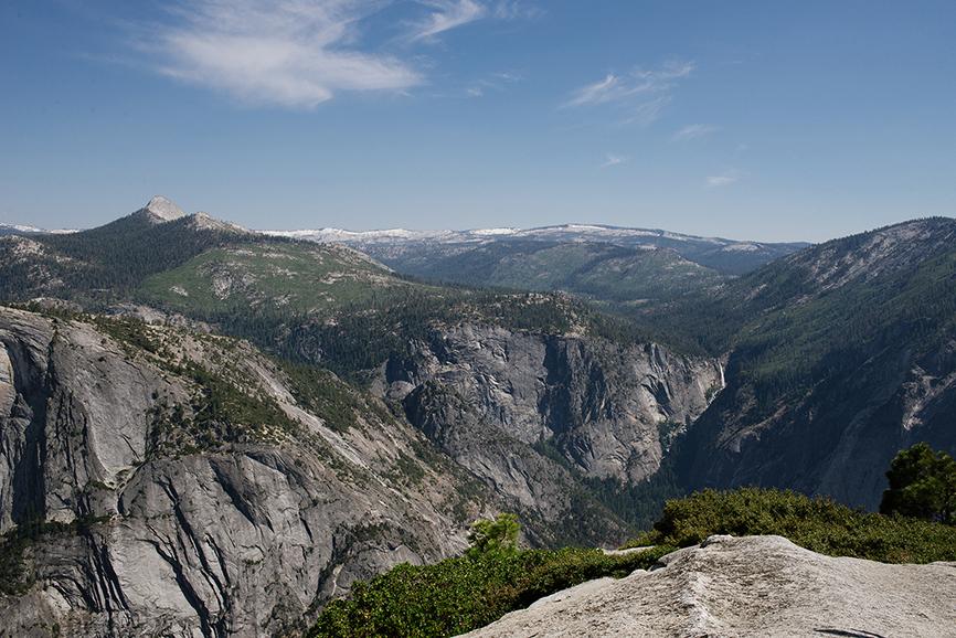 tinyTM_YosemiteBackpacking_LindseyShea-89.jpg