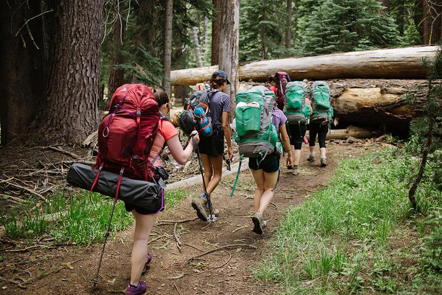 tinyTM_YosemiteBackpacking_LindseyShea-15.jpg