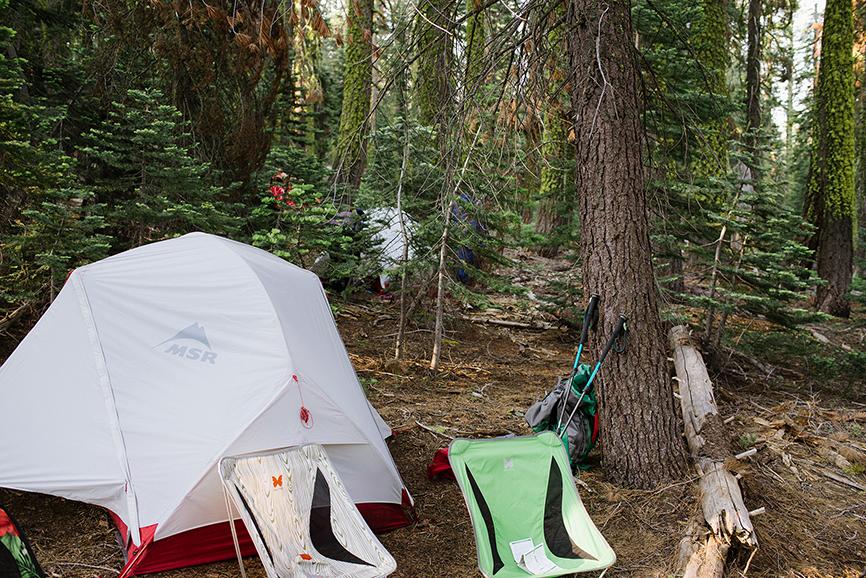 tinyTM_YosemiteBackpacking_LindseyShea-106.jpg