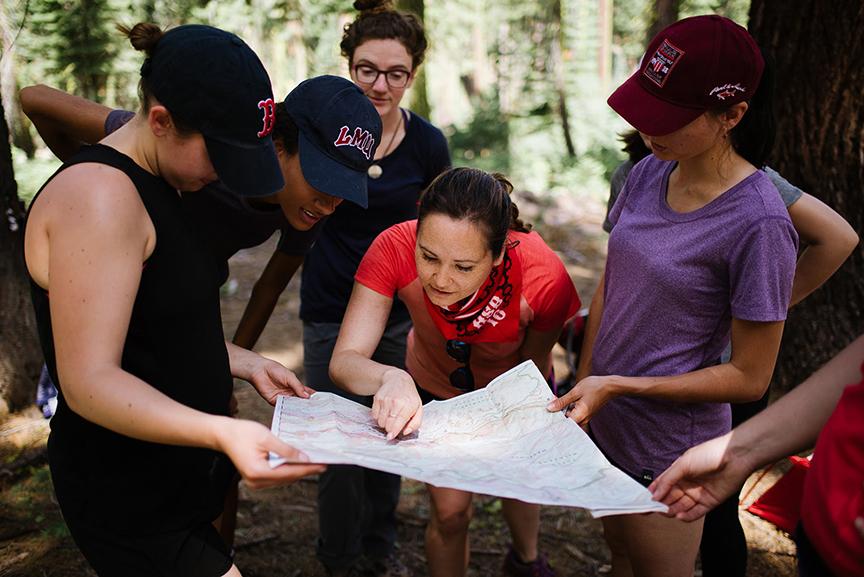 tinyTM_YosemiteBackpacking_LindseyShea-62.jpg