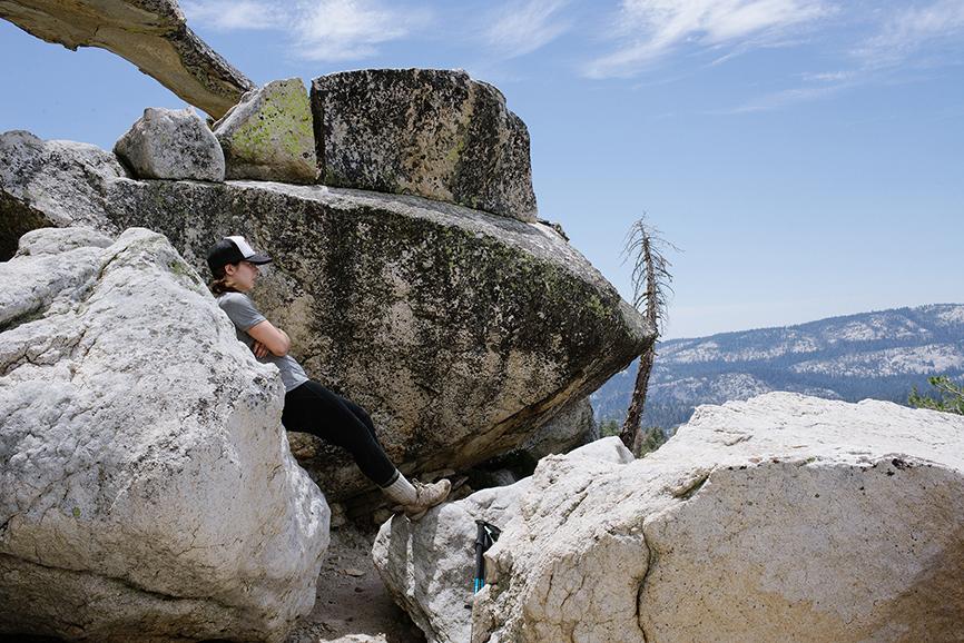 tinyTM_YosemiteBackpacking_LindseyShea-72.jpg