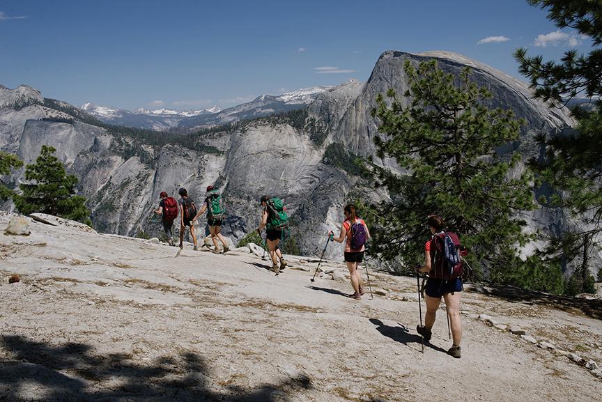 smallTM_YosemiteBackpacking_LindseyShea-84.jpg