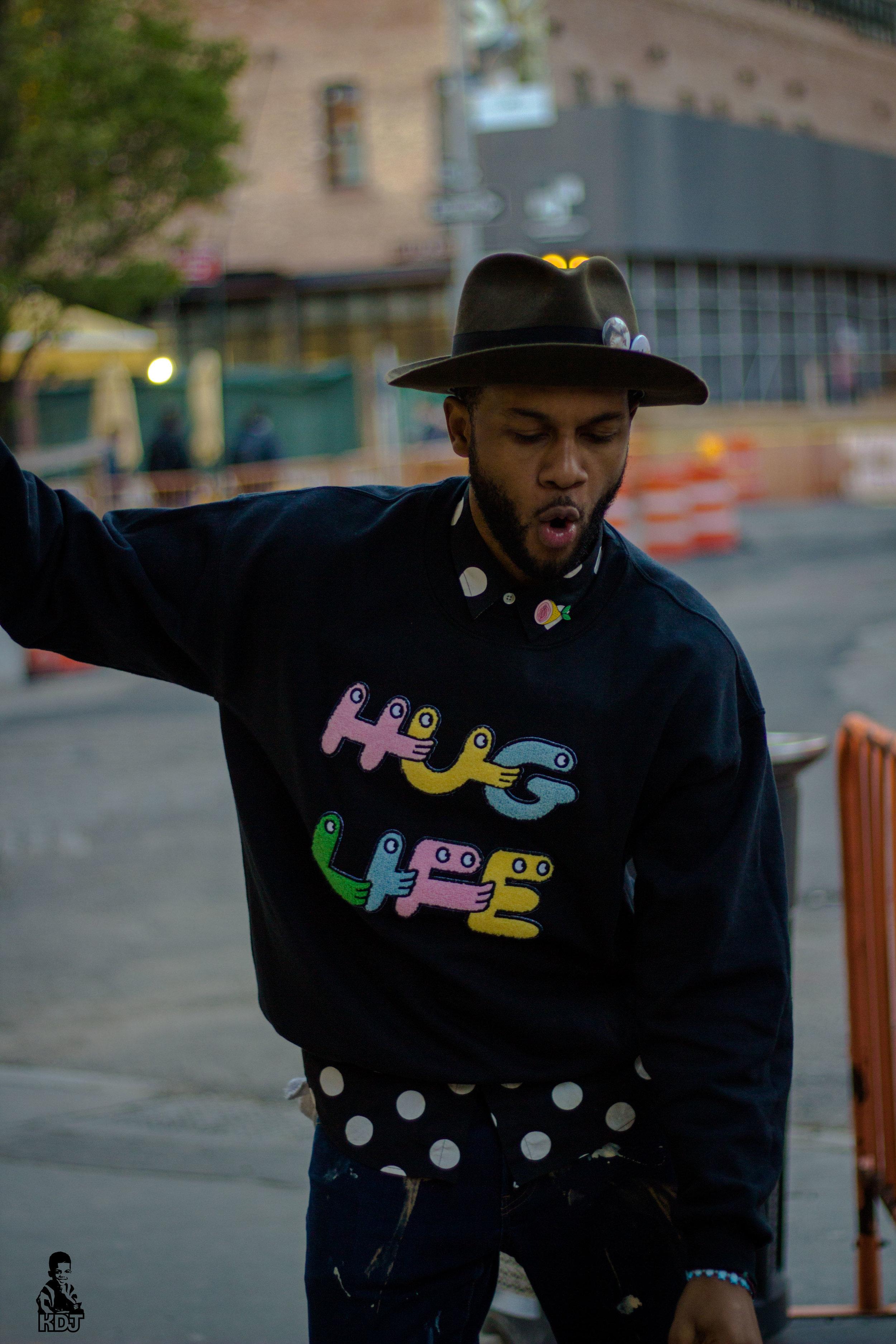 Shareef Hug Life-18.jpg