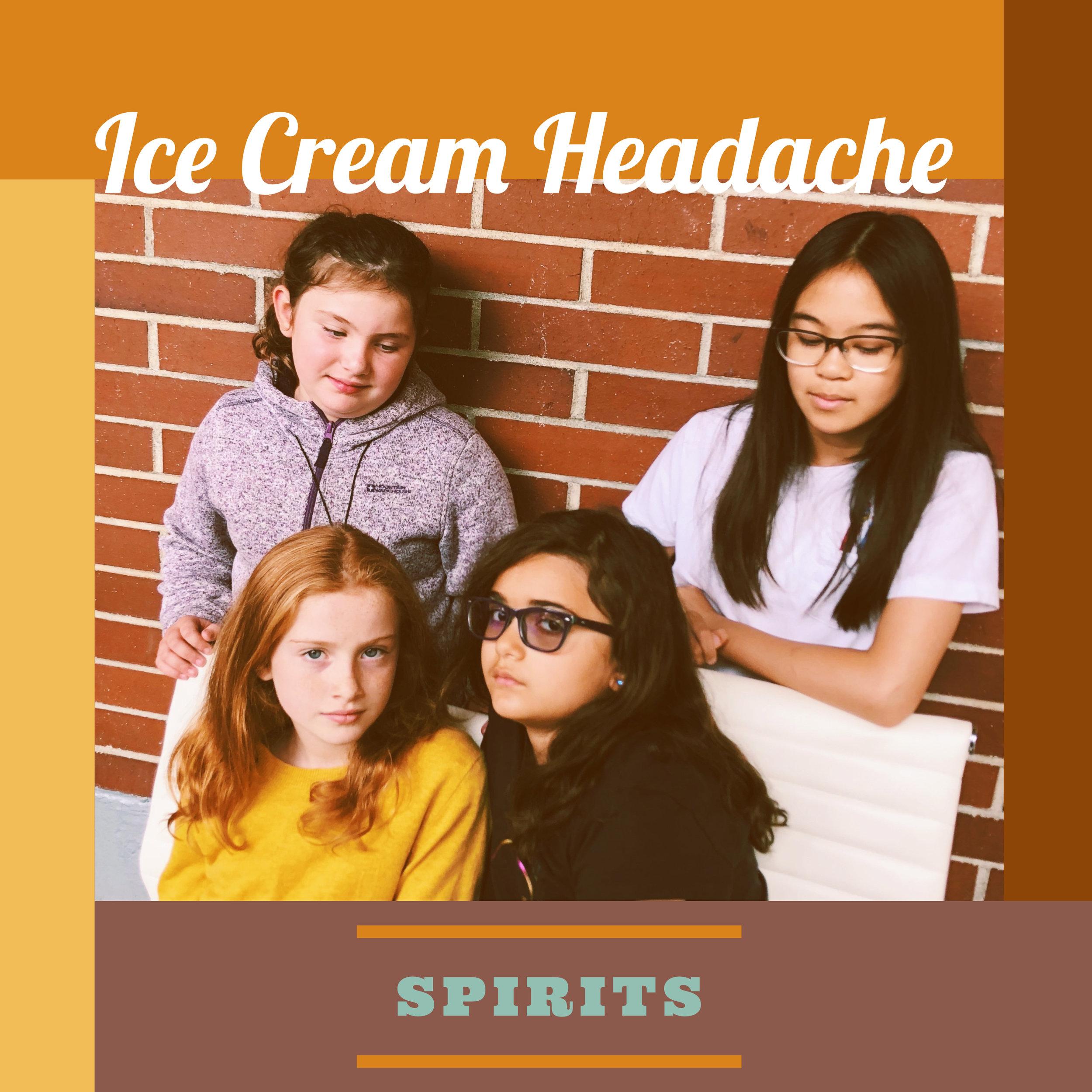 IceCreamHeadache_Spirits.jpg