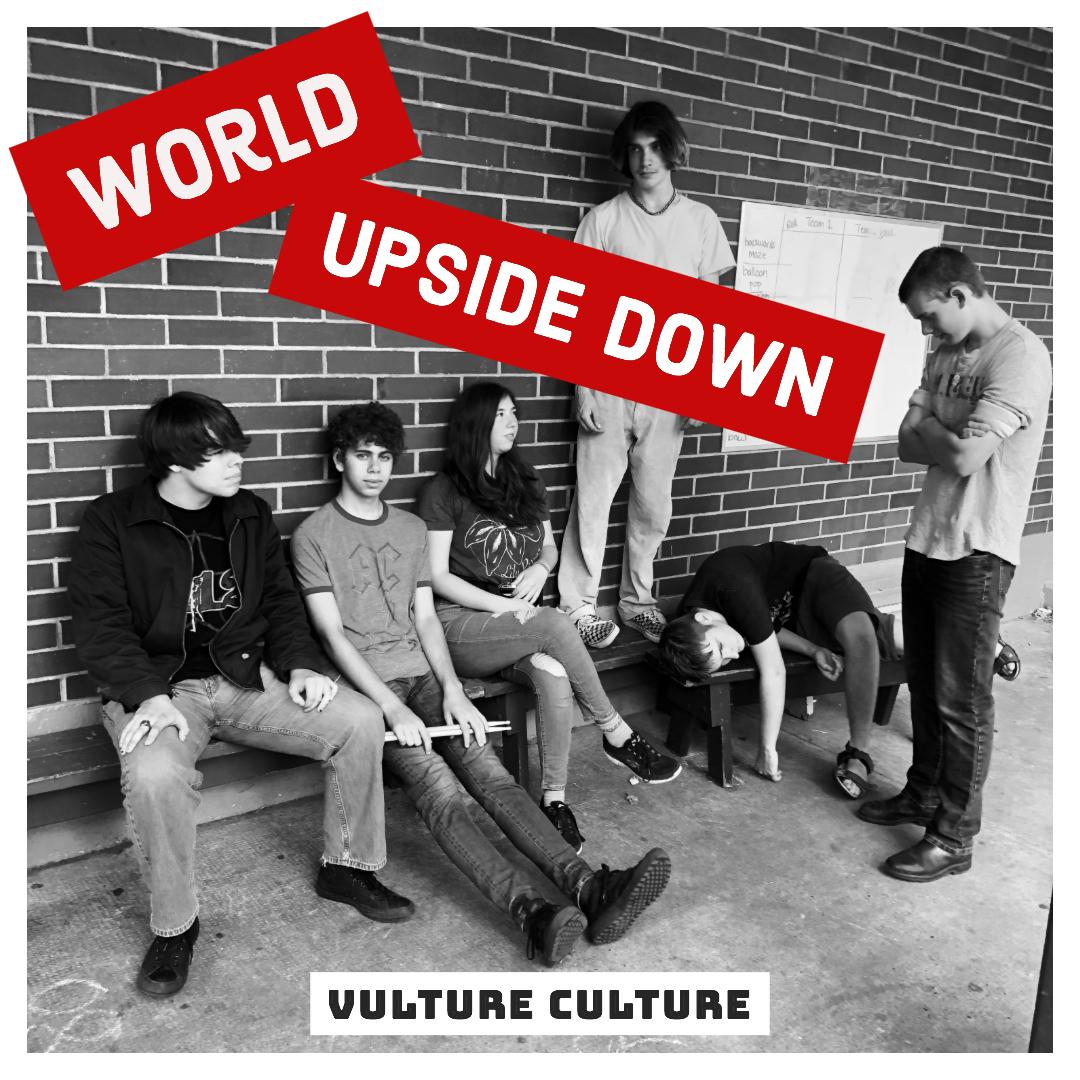 VultureCulture2_WorldUpsideDown.jpg