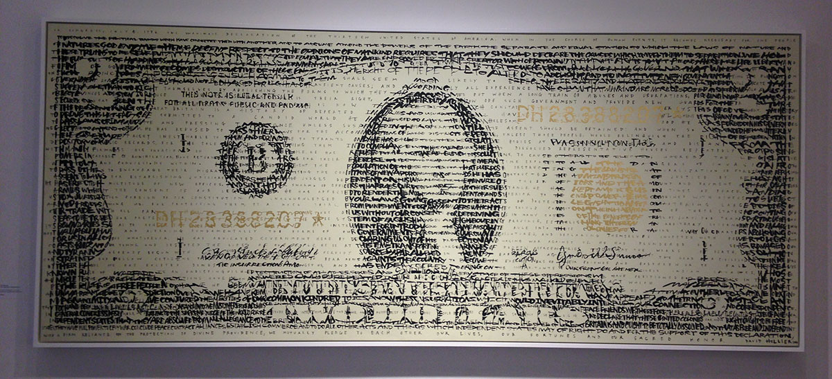 $2Bill.jpg