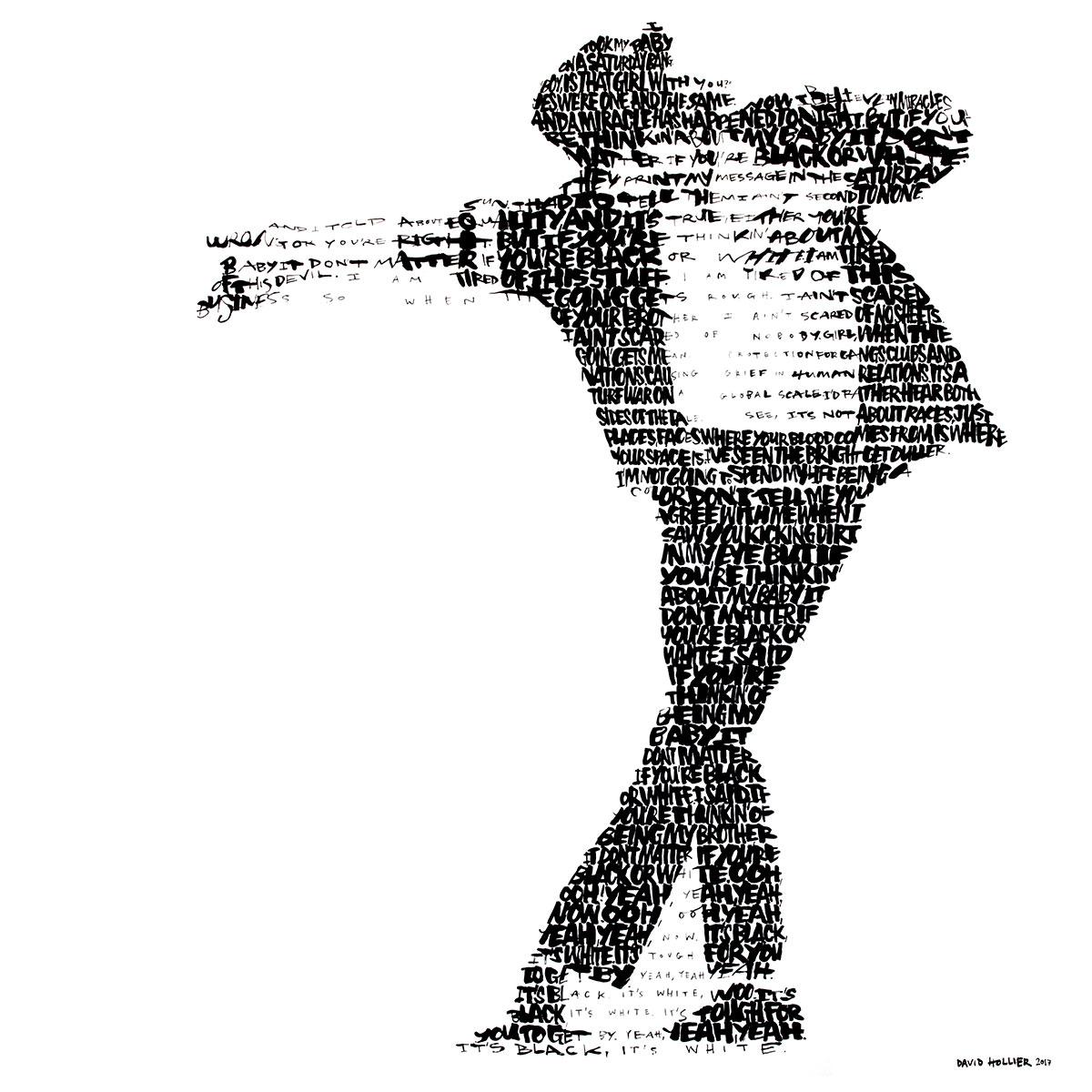MichaelJackson - Copy.jpg