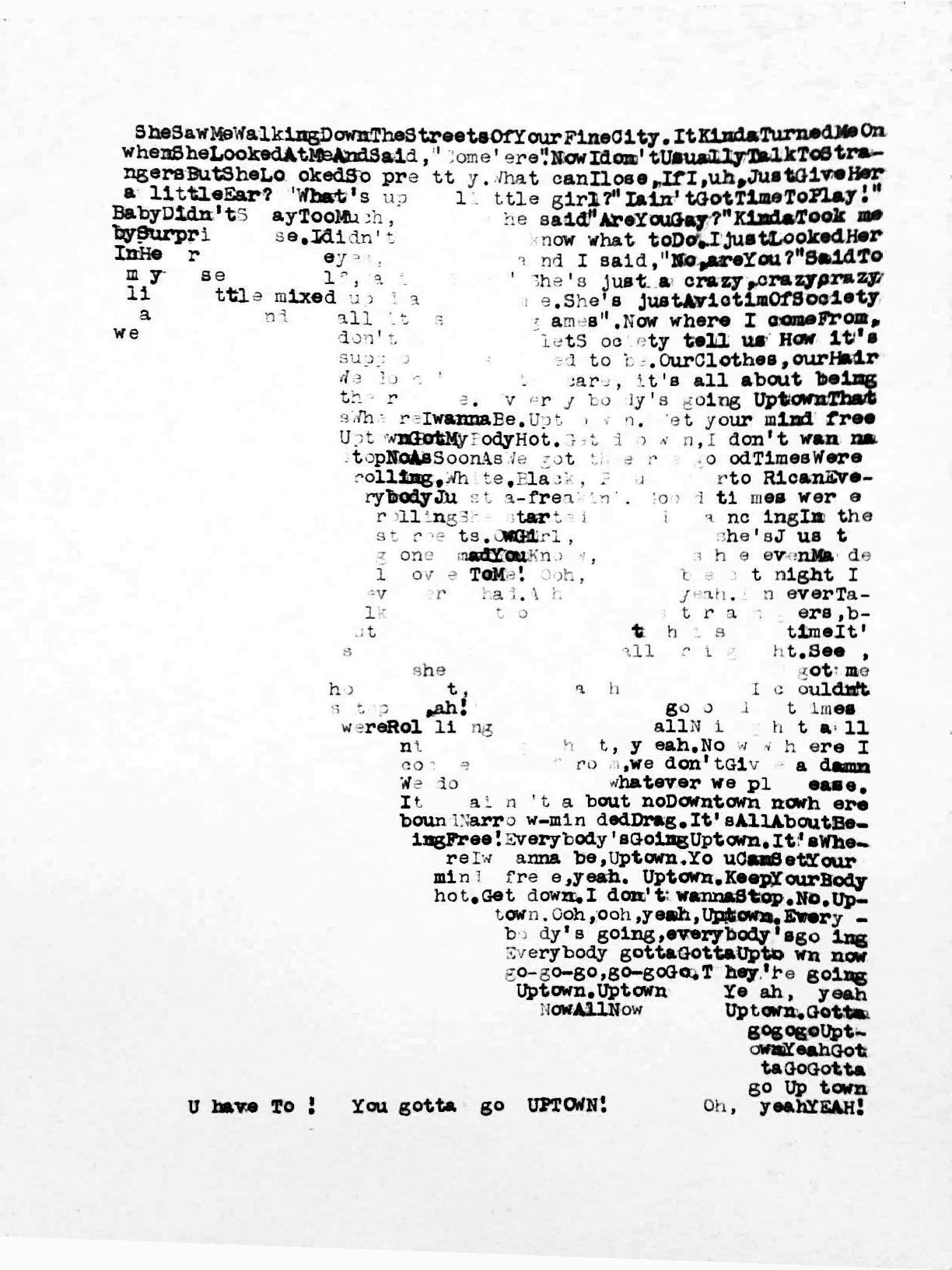 Prince_Uptown-type_DHOLLIER16.jpg