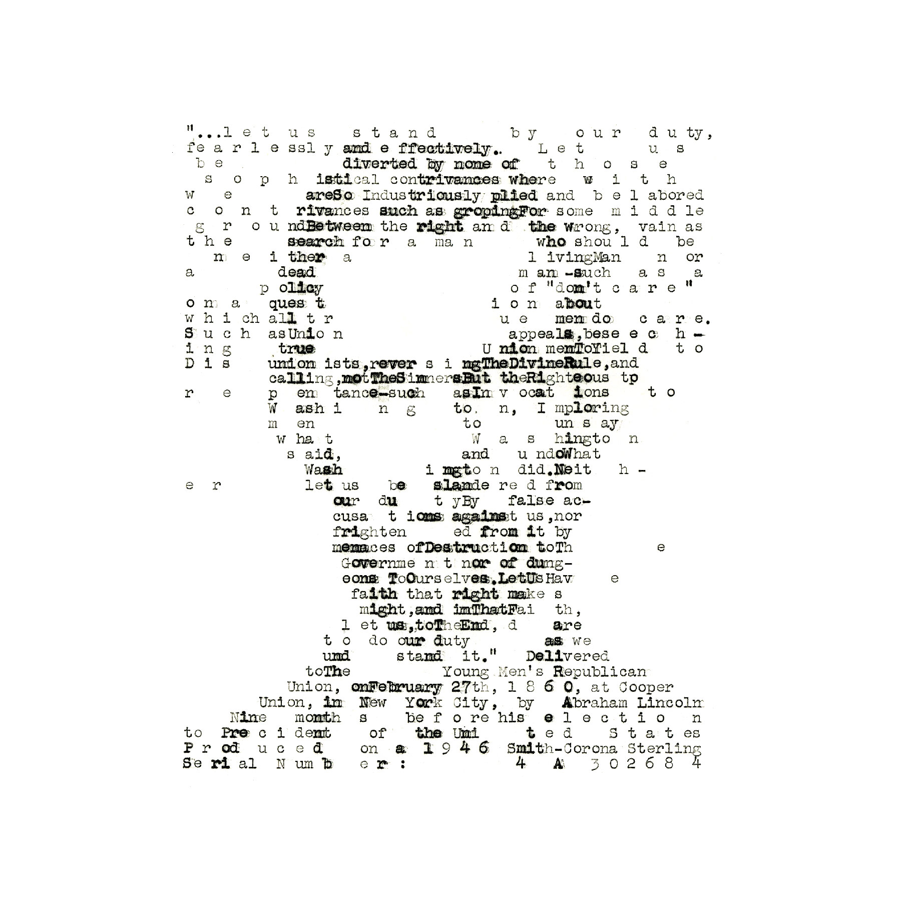 LincolnTyped.jpg