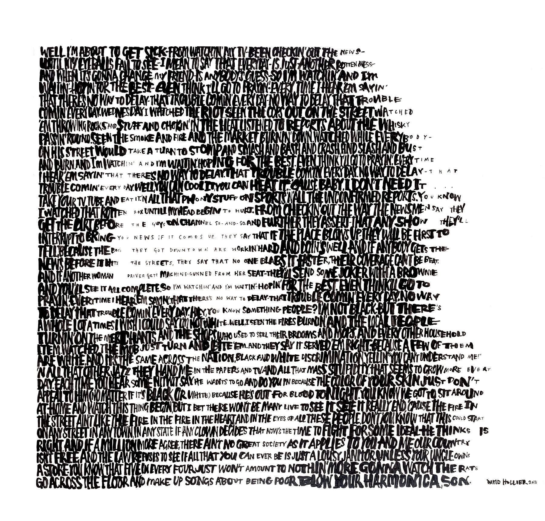 Zappa-No2_2013.jpg