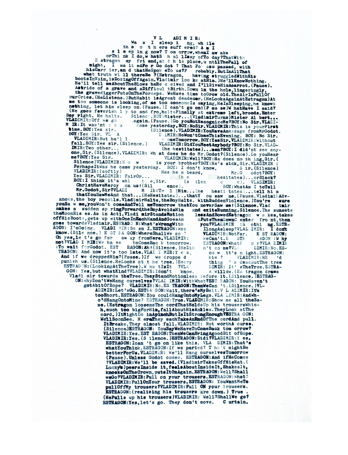 Beckett.jpg