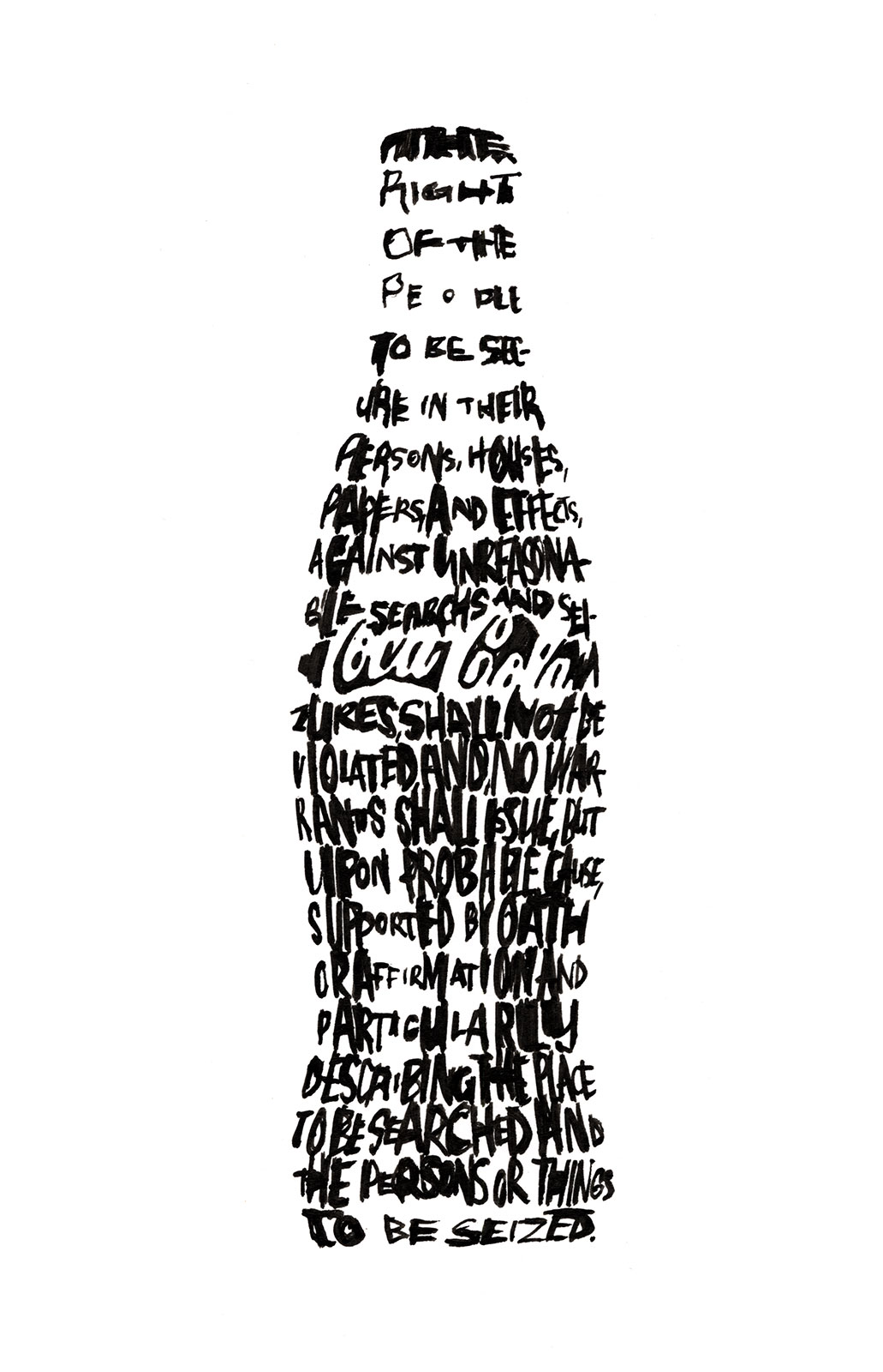 cokeBottle_No1-2013.jpg
