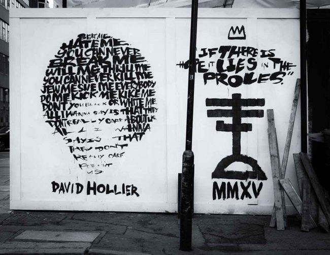 David-Hollier-@-King-Johns-Court.-Edit-650x502.jpg