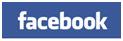 www.facebook.com/worldmigratorybirdday