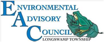 LogoLongSwamp.jpg