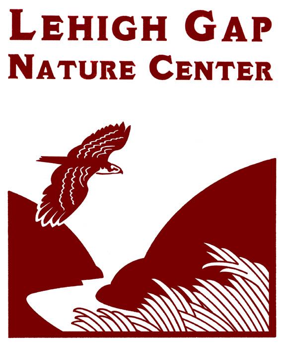 logo-LehighGapNC.jpg