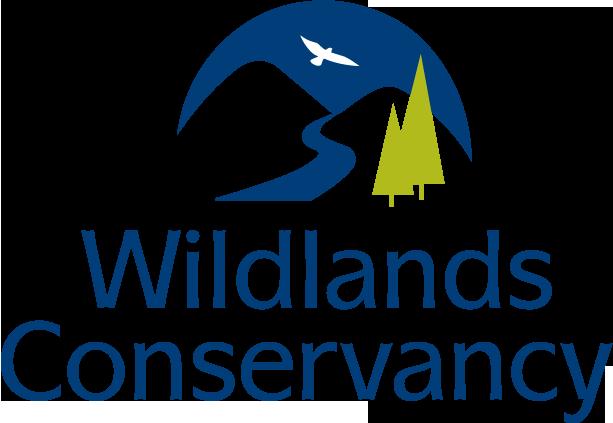 Logo-WildlandsConservancy.png