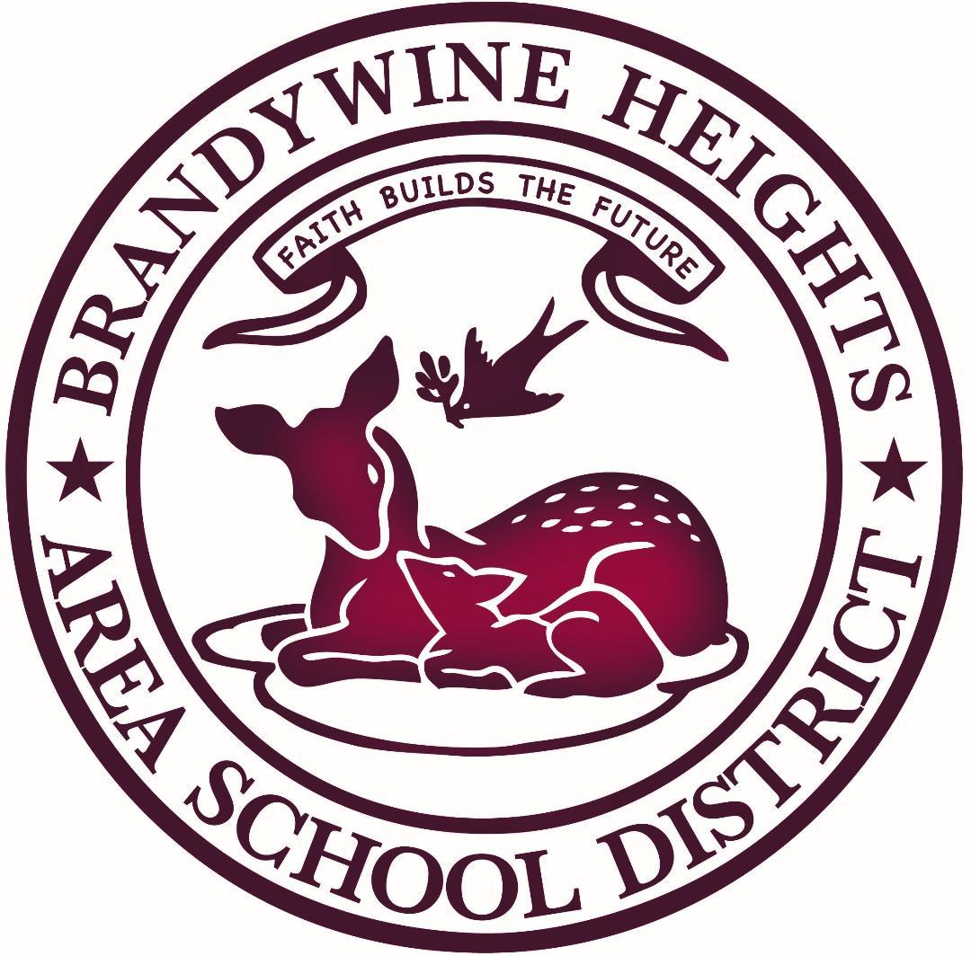 Brandywine Heights Area School District