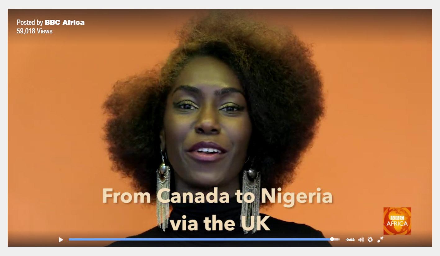 bbc pic3.jpg