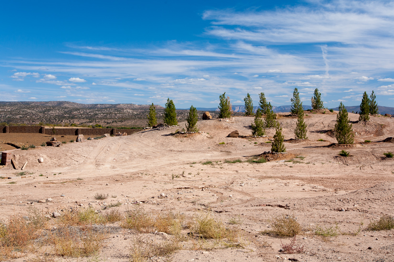 Grey Fox Ridge, Clarkdale, Arizona