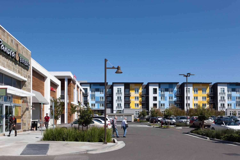 Cottle Road, South San Jose.