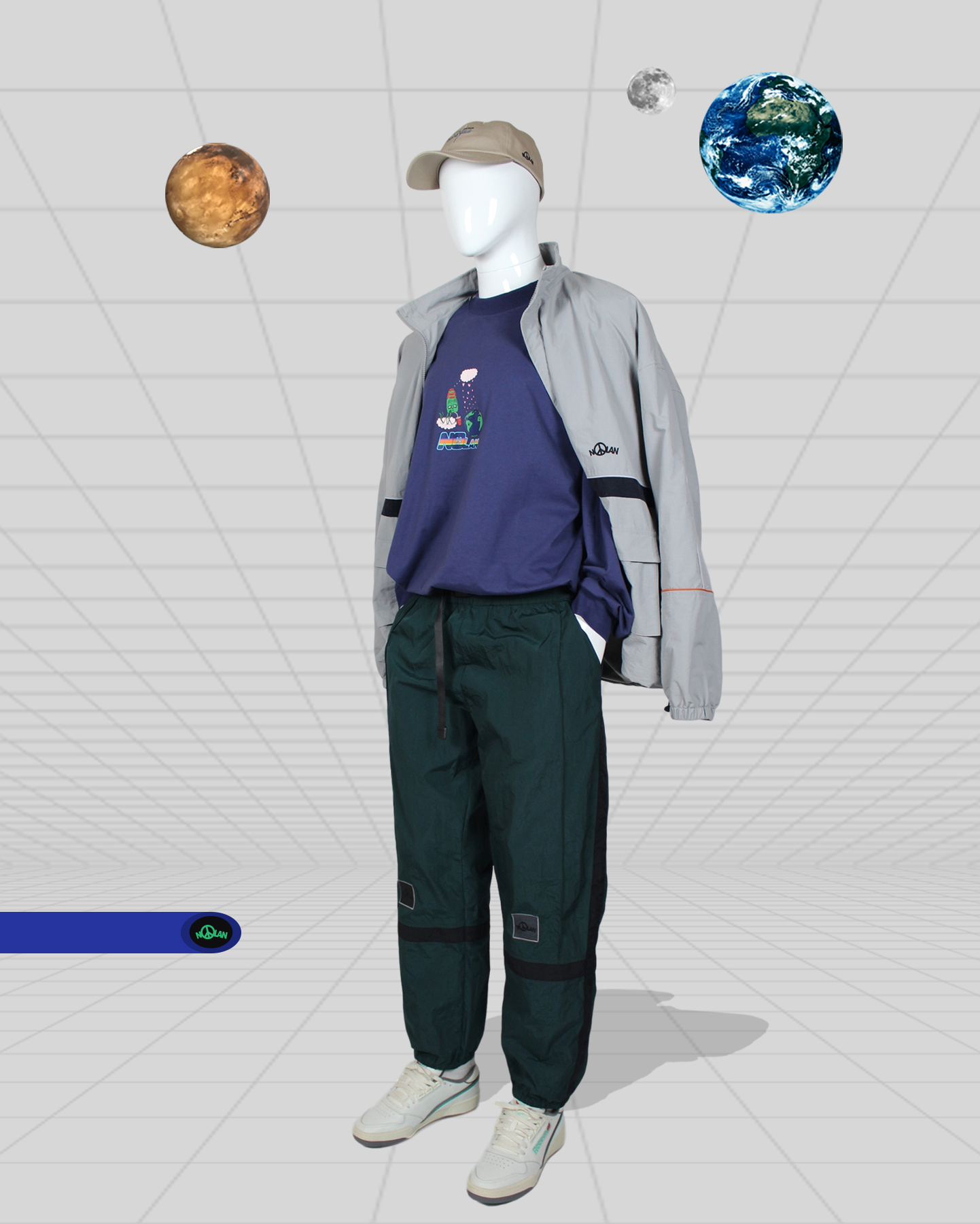 FW18 Robot AD 4.jpg