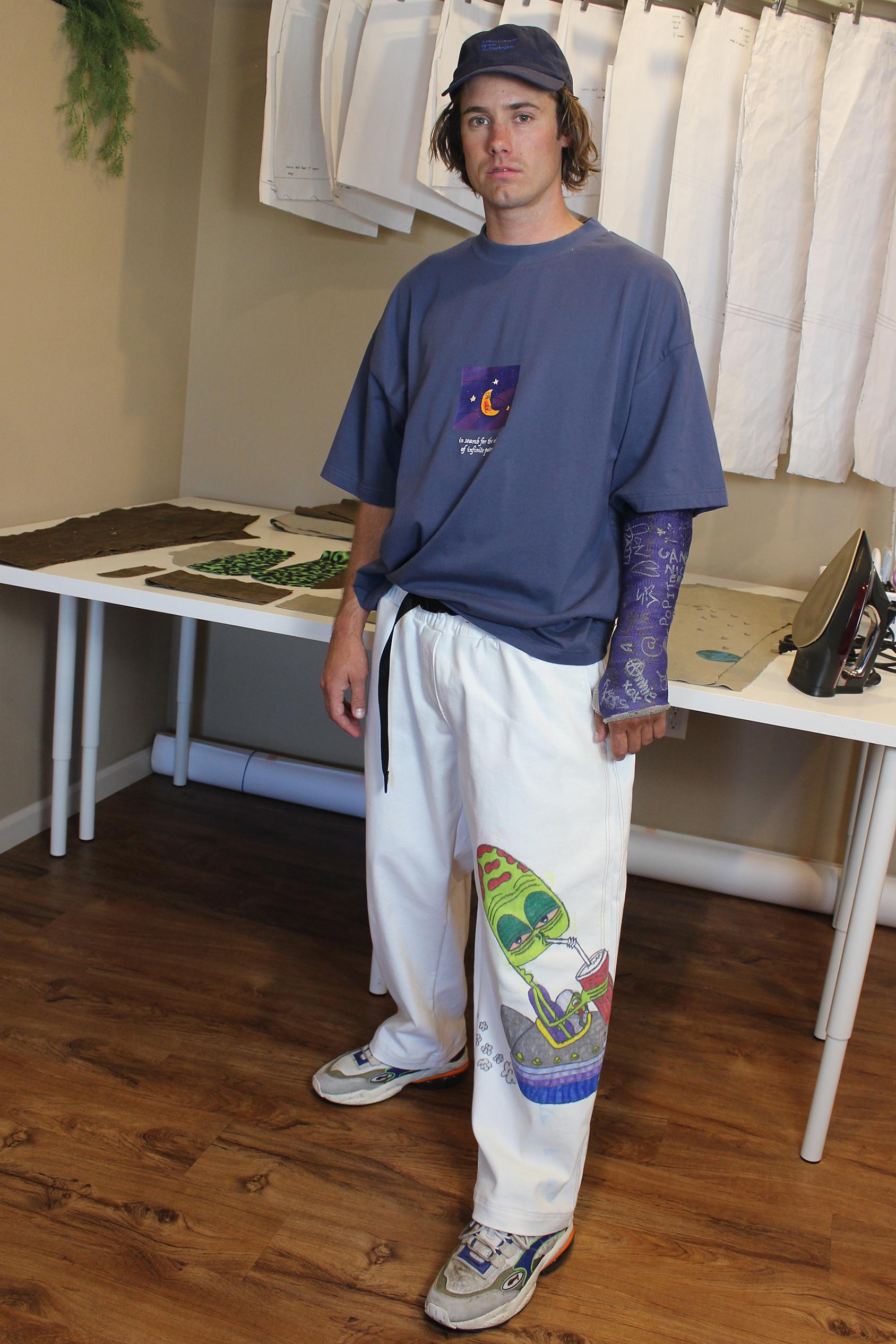 Sewing Club Brett Reynolds Pants.jpg