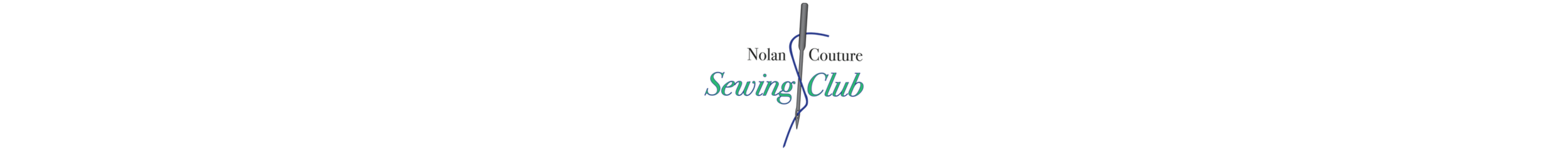 Sewing Club Logo banner.png
