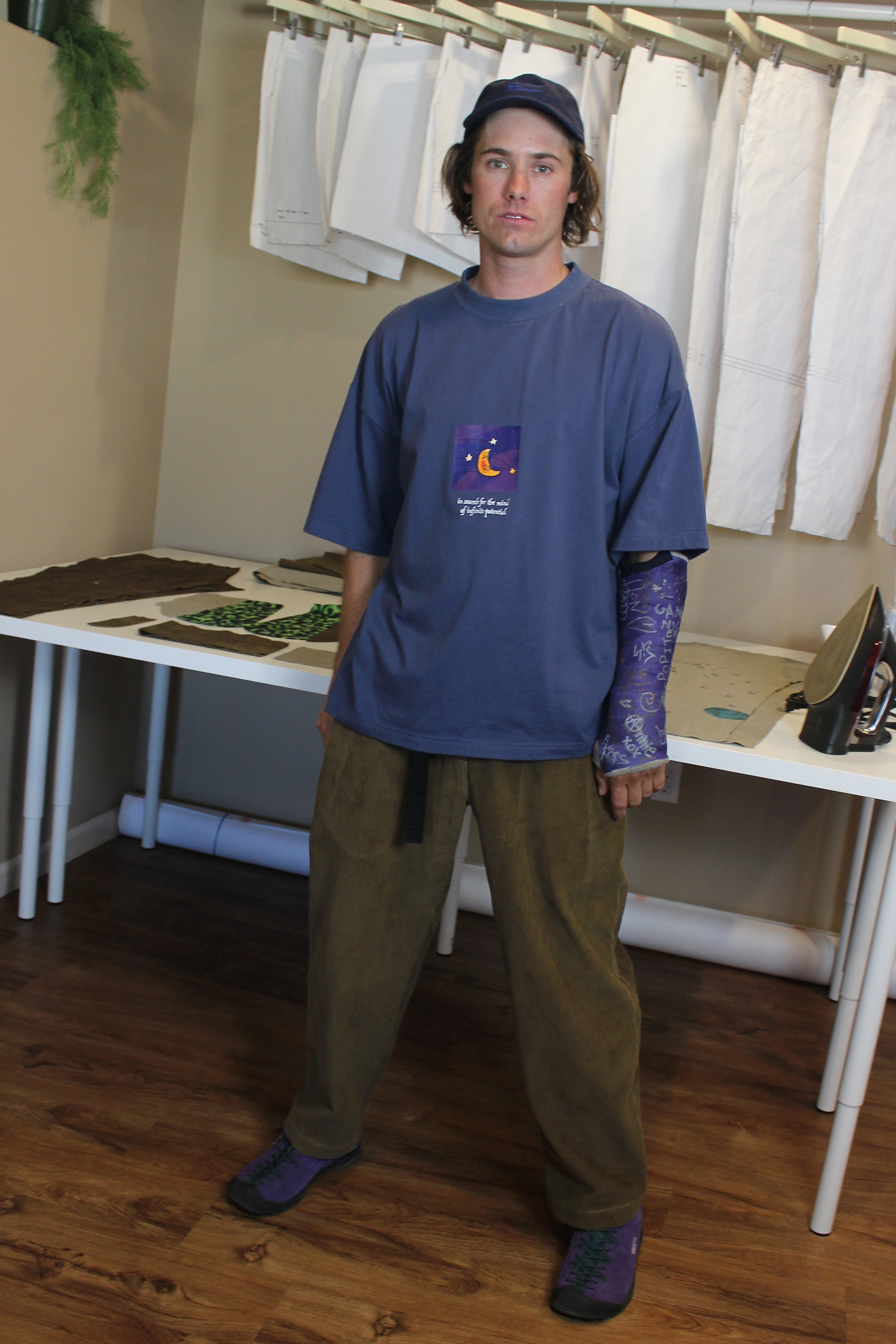 Sewing Club Brett Corduroy Pant 2.jpg