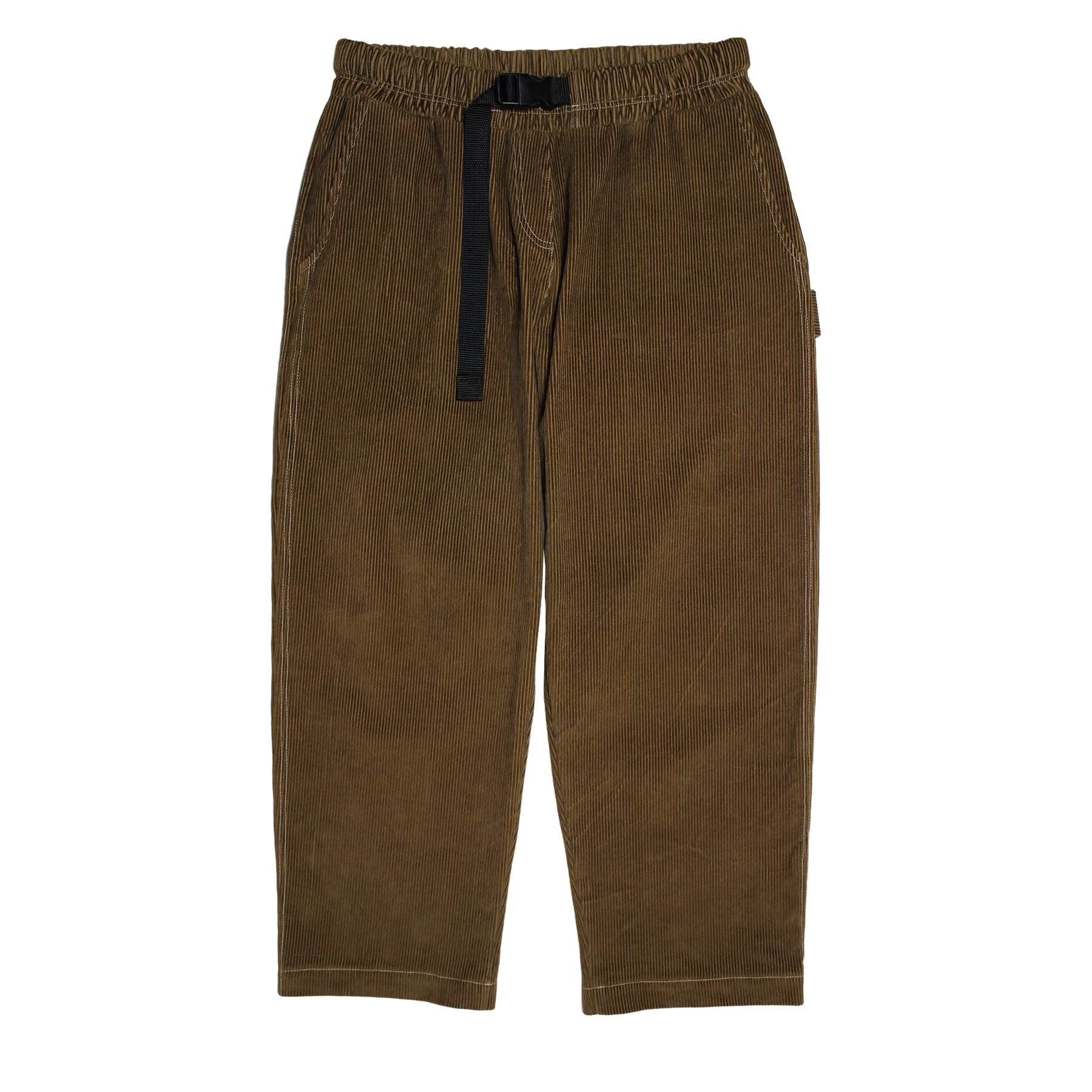 Nolan Couture NTS Corduroy pant brown Front.jpg