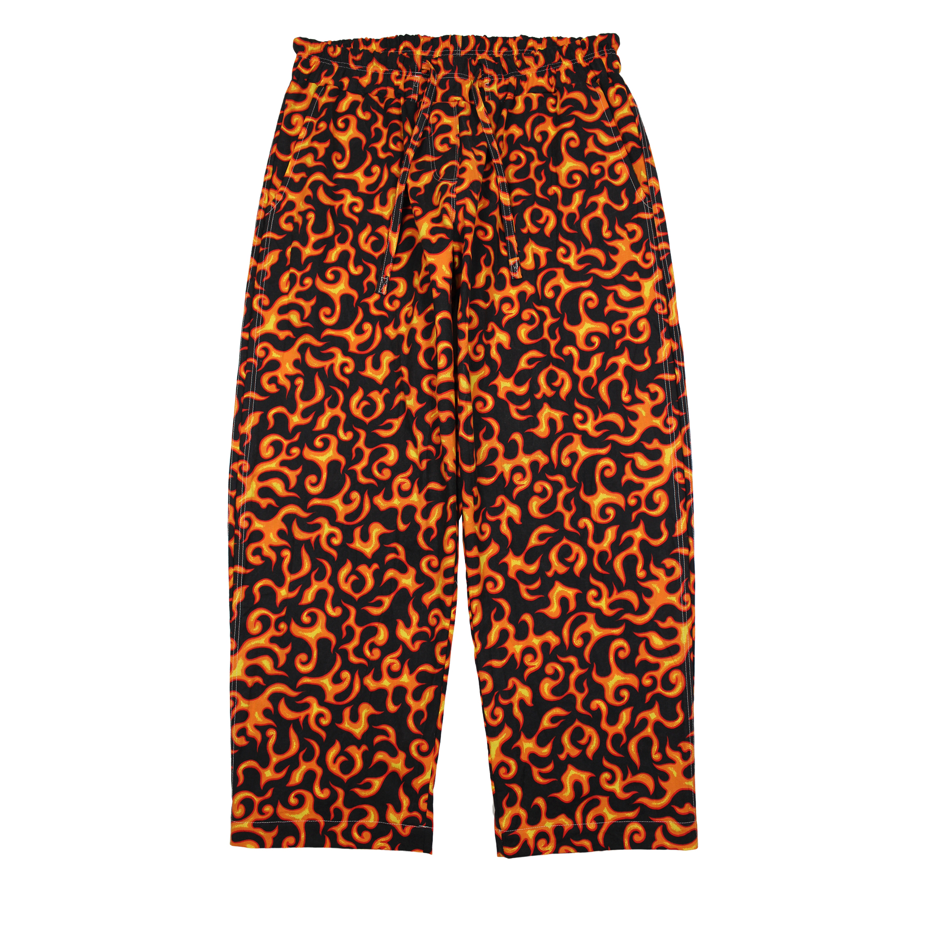 Nolan Couture Flame pant Front.jpg