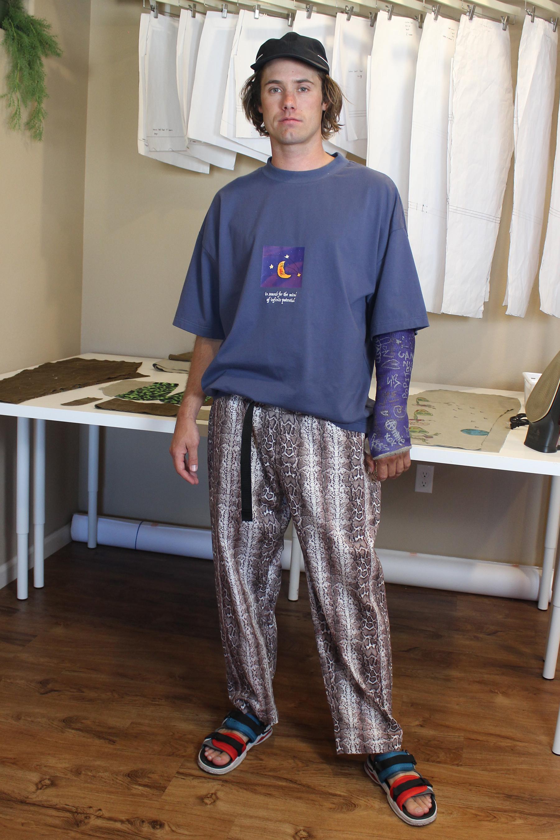 Sewing Club Brett Venom Pant 2.jpg