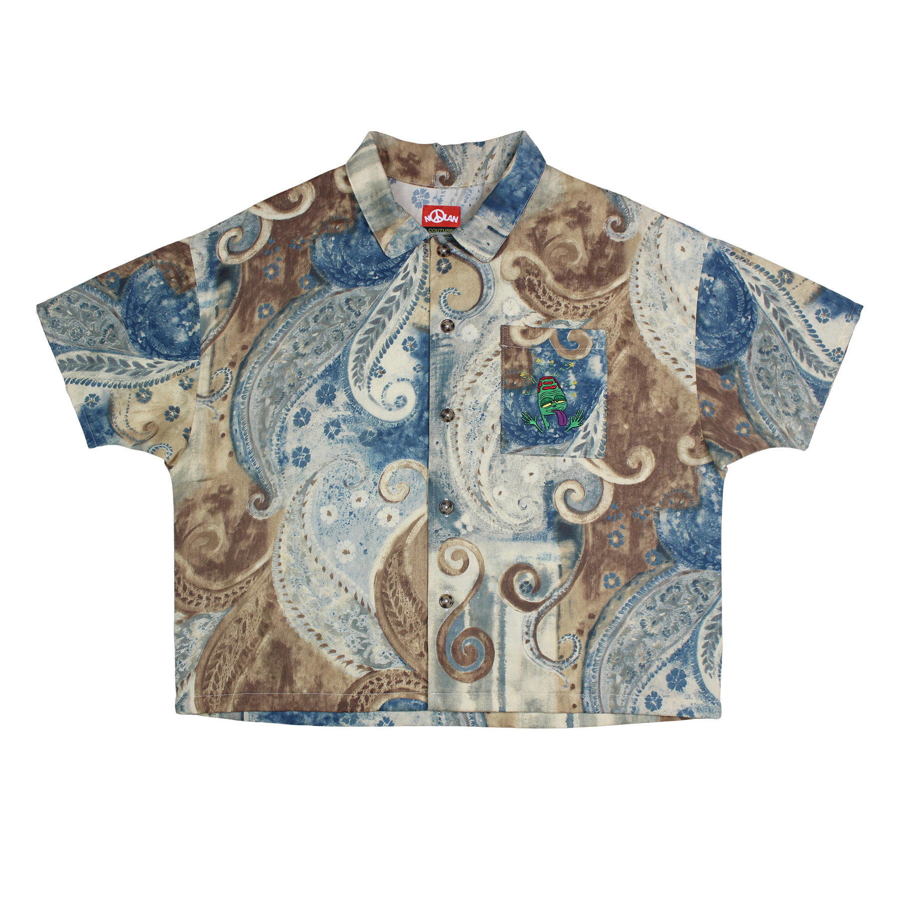 Nolan Couture Cloud Button Shirt Front.jpg