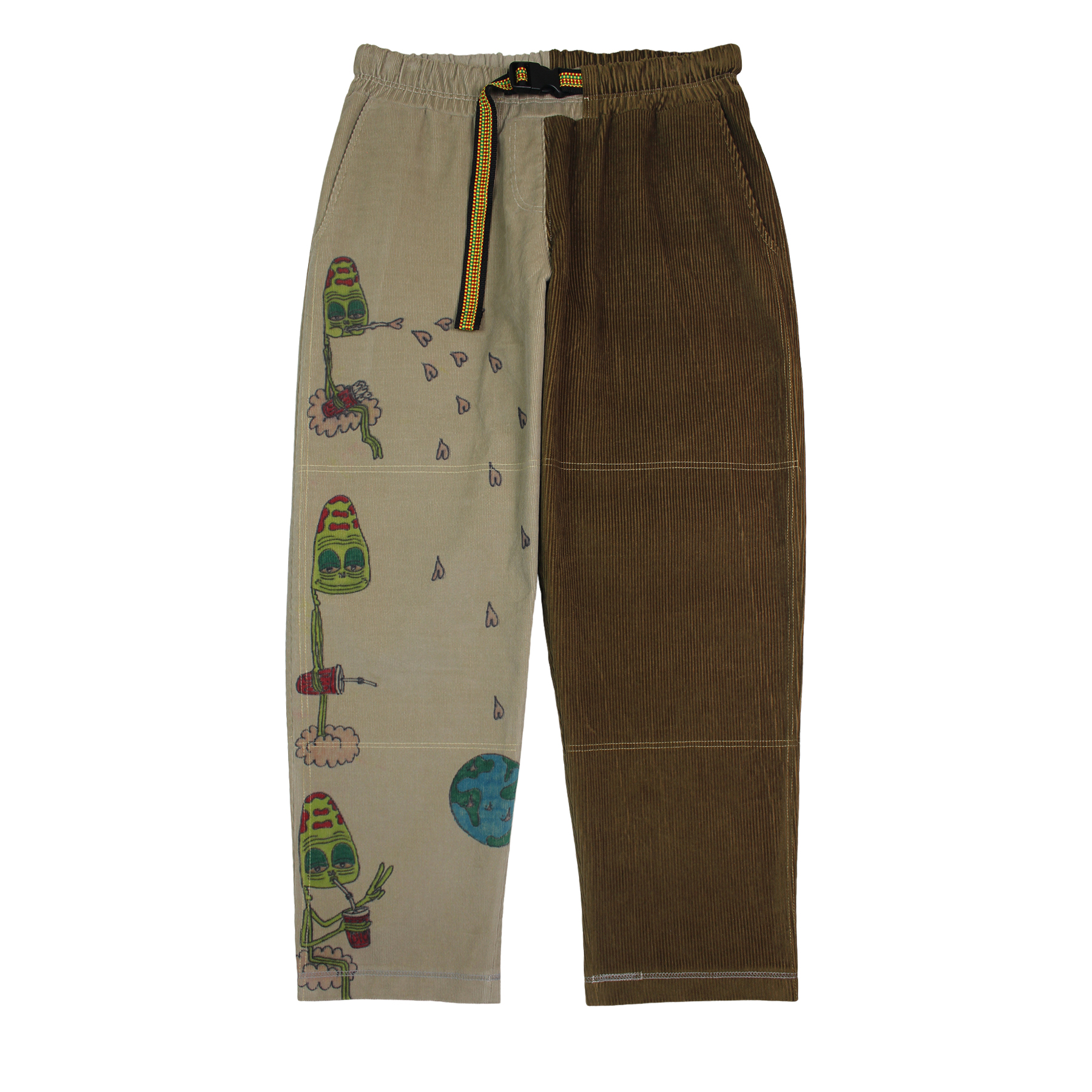 Nolan Couture Reynolds Double Pant Front.jpg