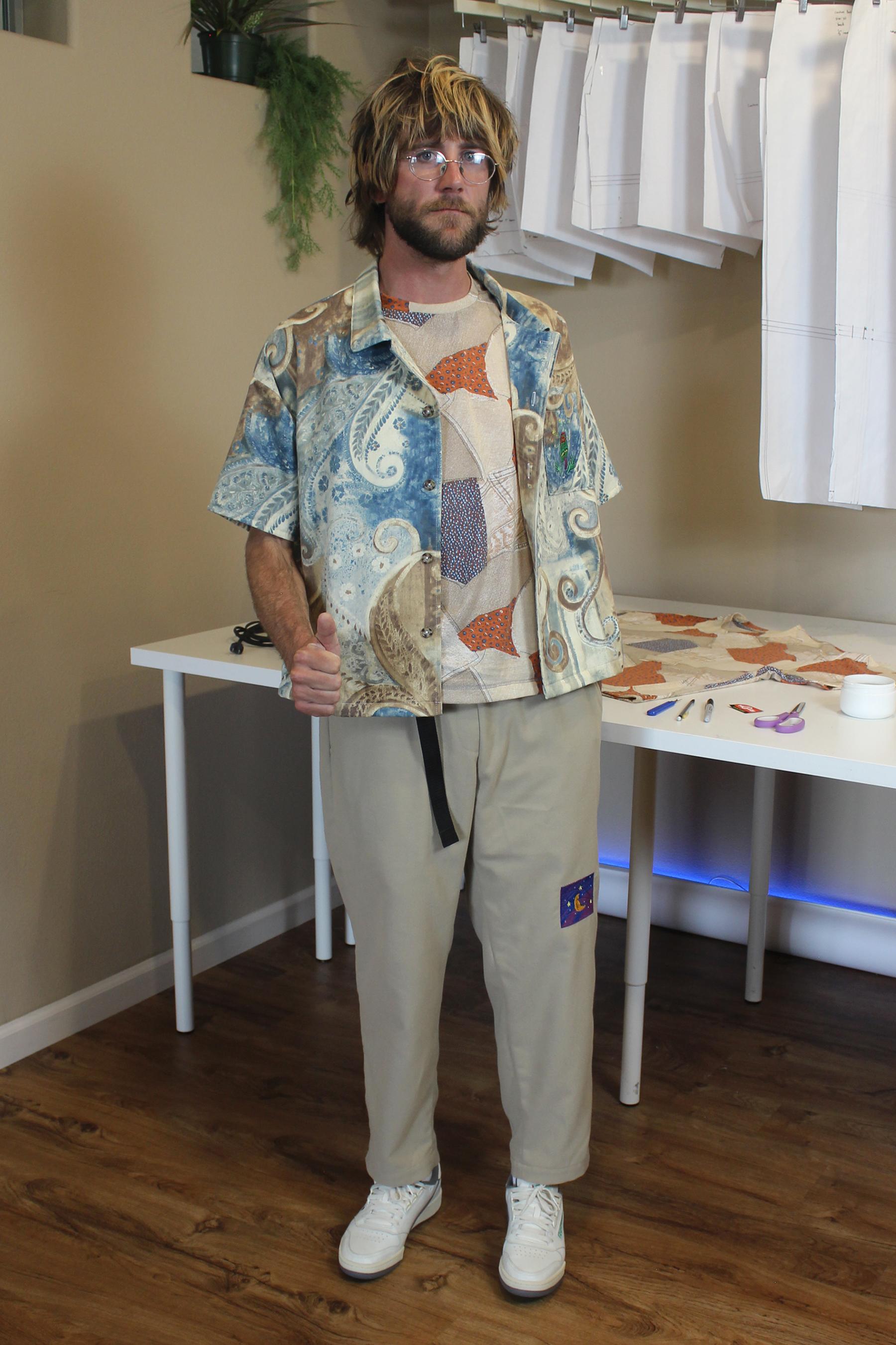 Sewing Club Keenan Cloud Outfit 02.jpg