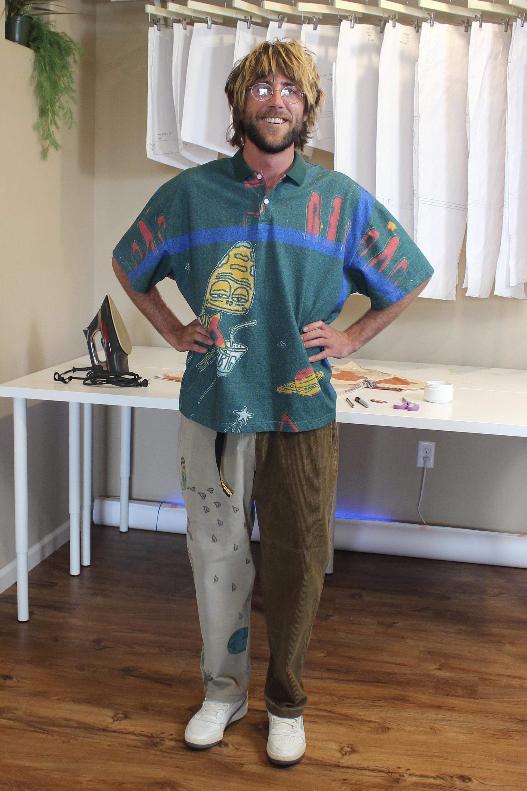 Sewing Club Keenan Reynolds double pant 0202.jpg