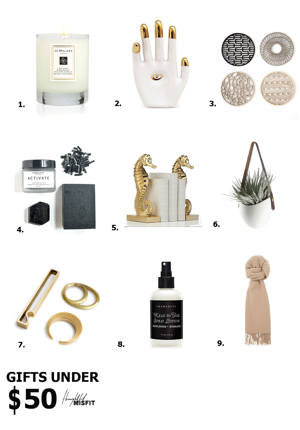 Holiday_Gifts_Under_$50