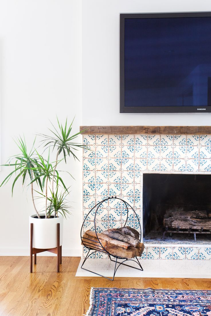 spanish-tile-moroccan-rug-design-inspiration.jpg