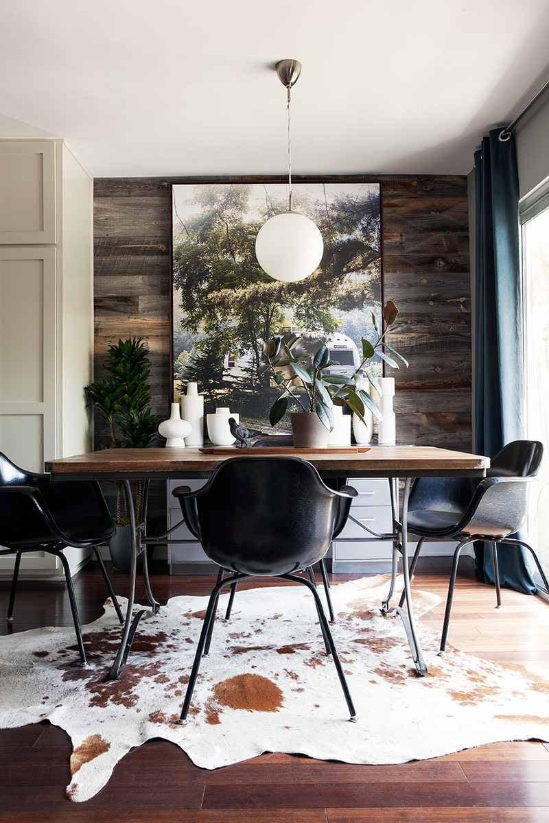 black-dining-chairs.jpg