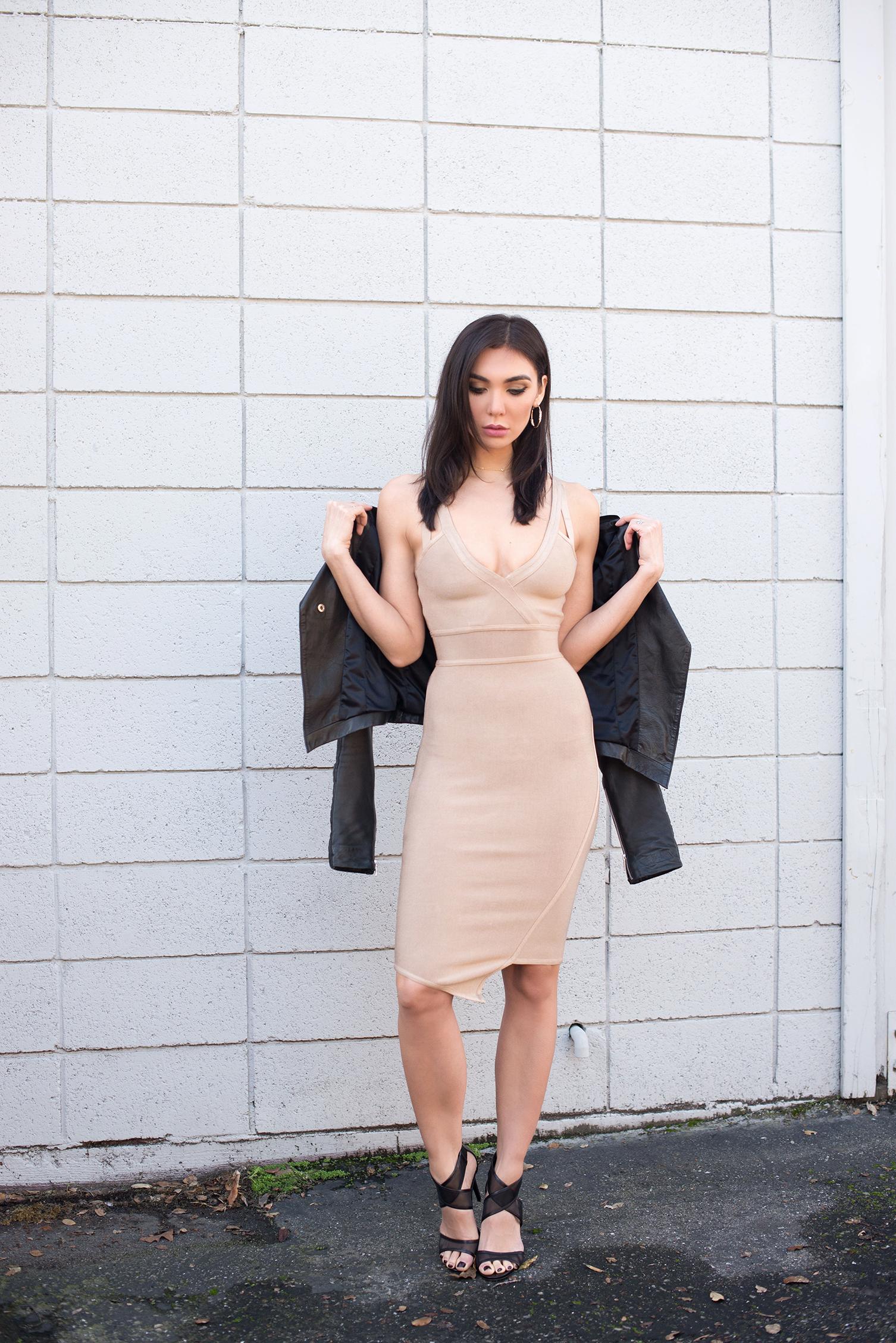 tfnc-dress.jpg