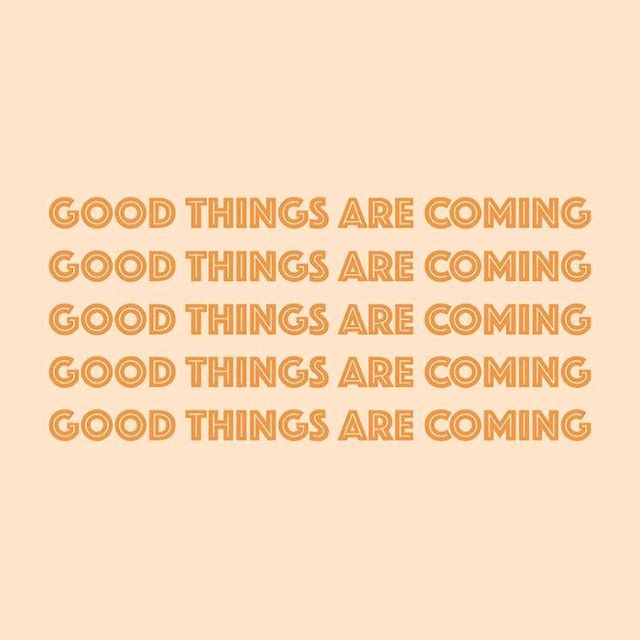 Repeat after me... ✨ #39weeks
