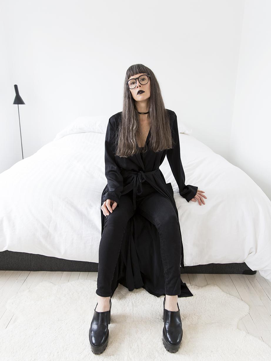 Wendy Nichol | Designer