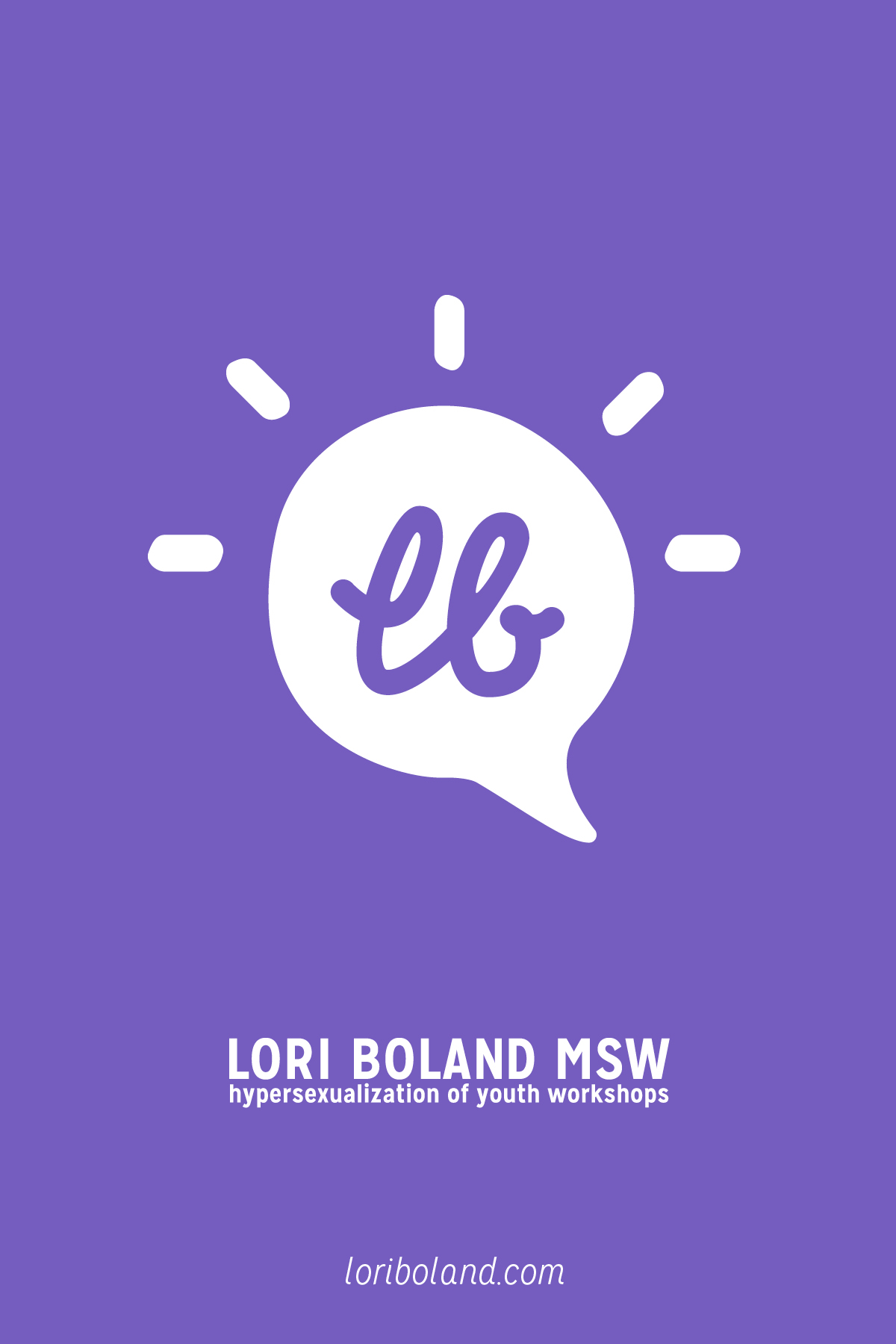loriboland-postcard.jpg