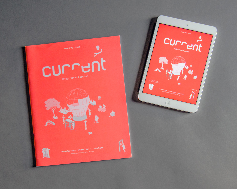 current_both2.jpg