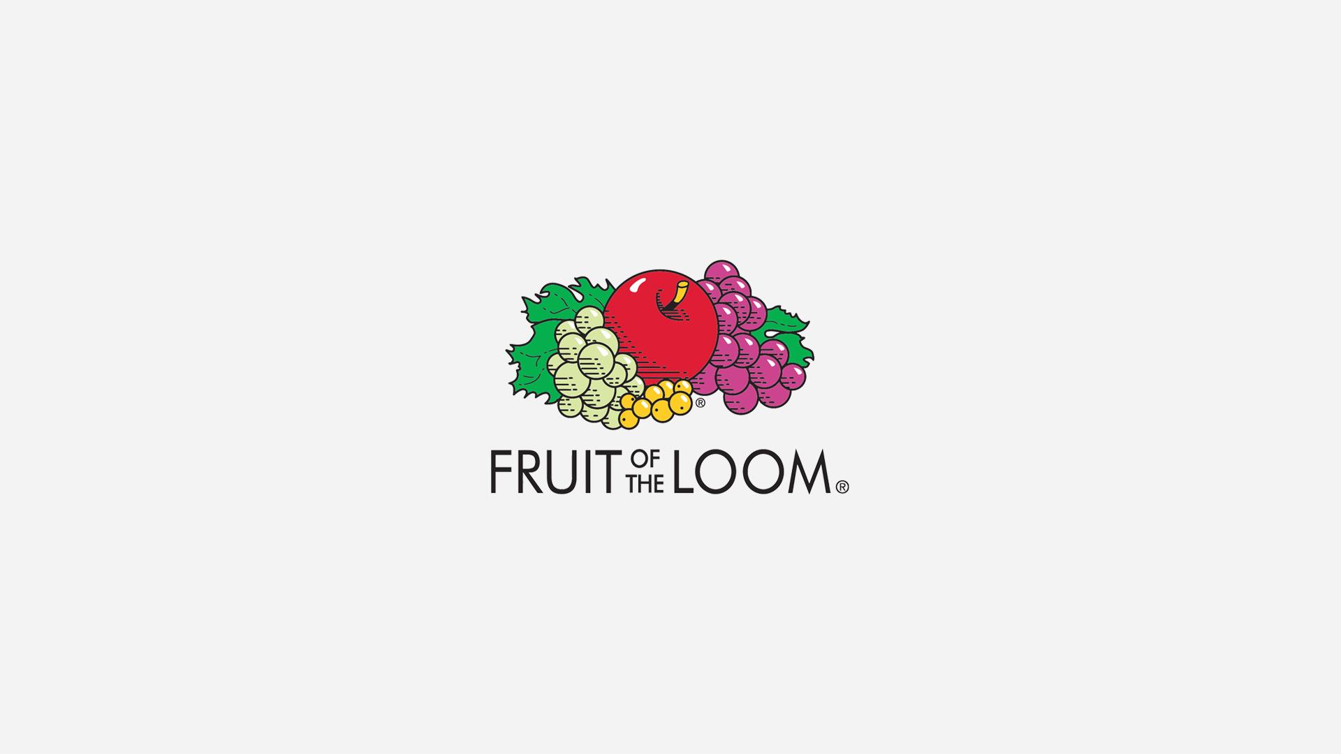 fruit_logo_10.jpg