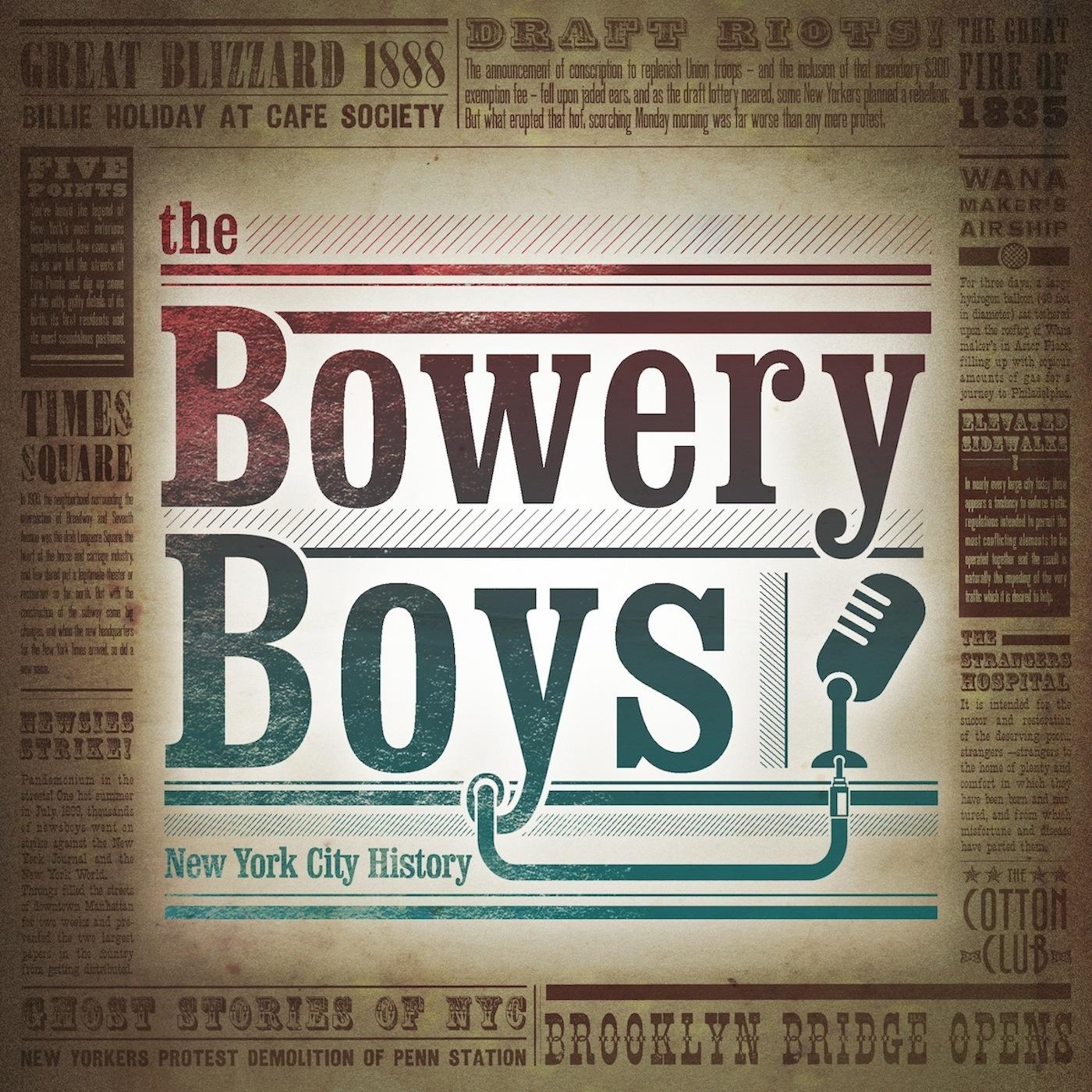 bowery boys.jpeg