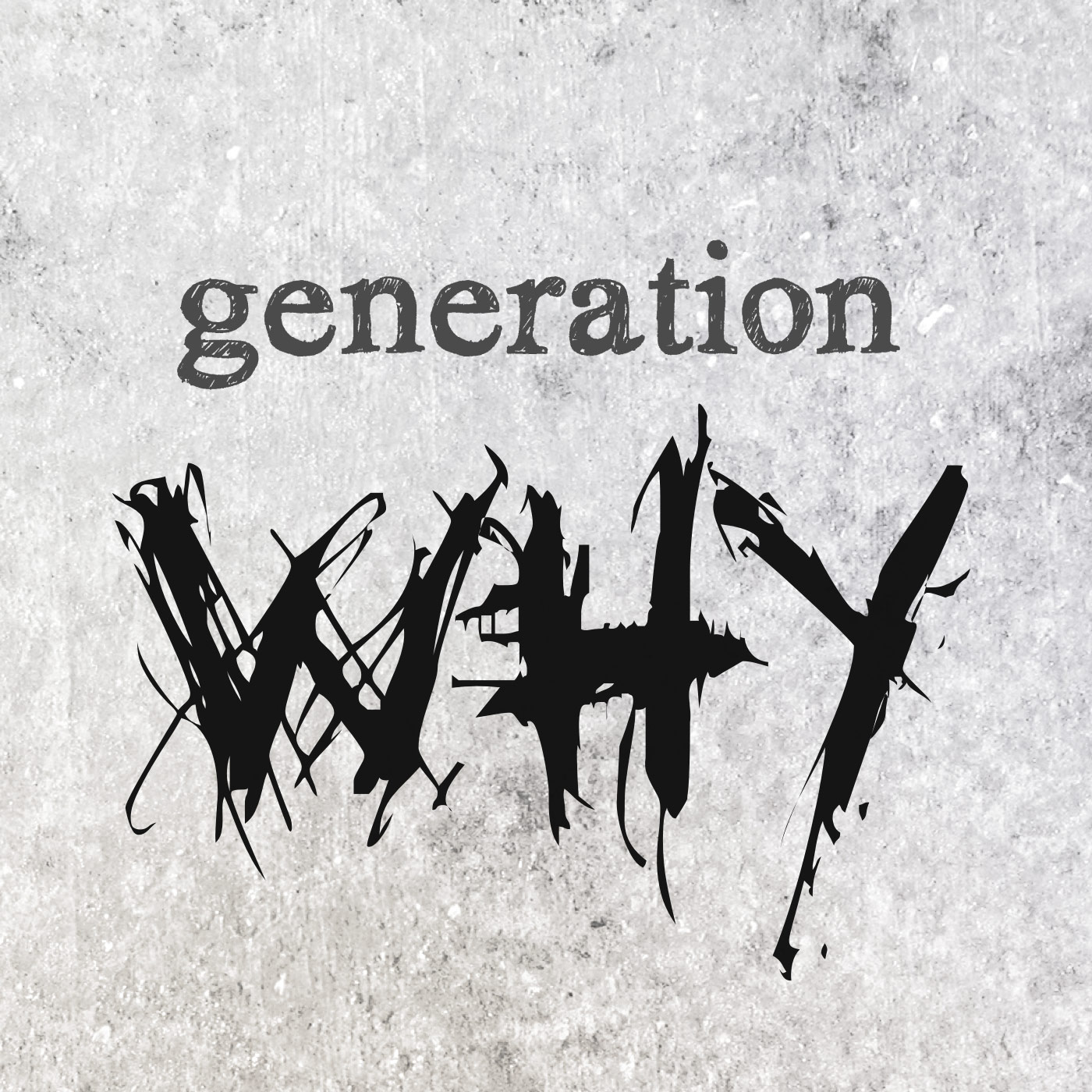 generation why.jpg