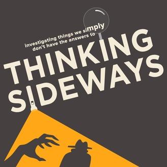 thinking sideways.jpg